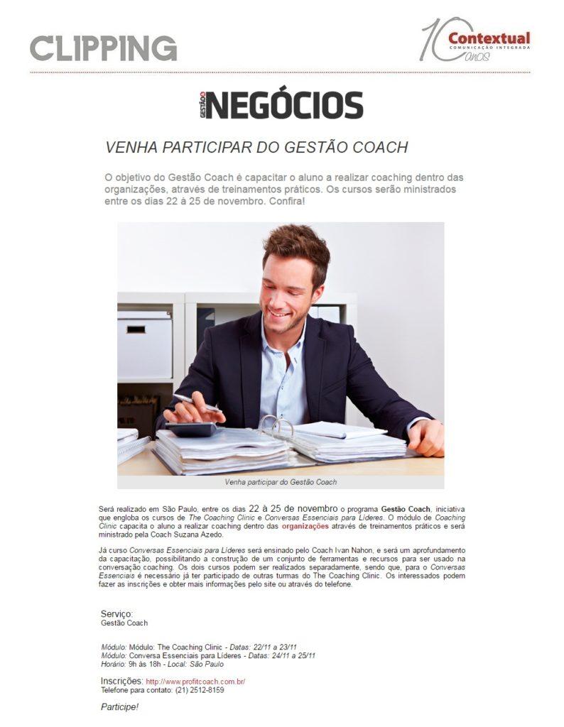 NotaPortalGestãoENegócios_17112016