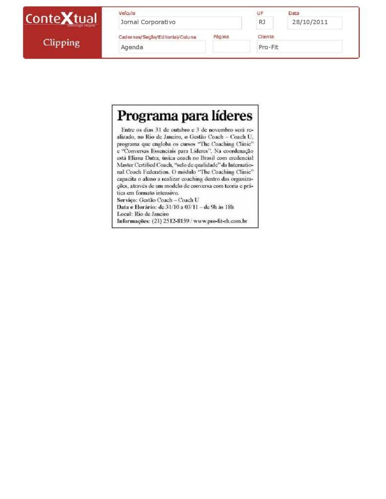 notajornalcorporativo_28102011