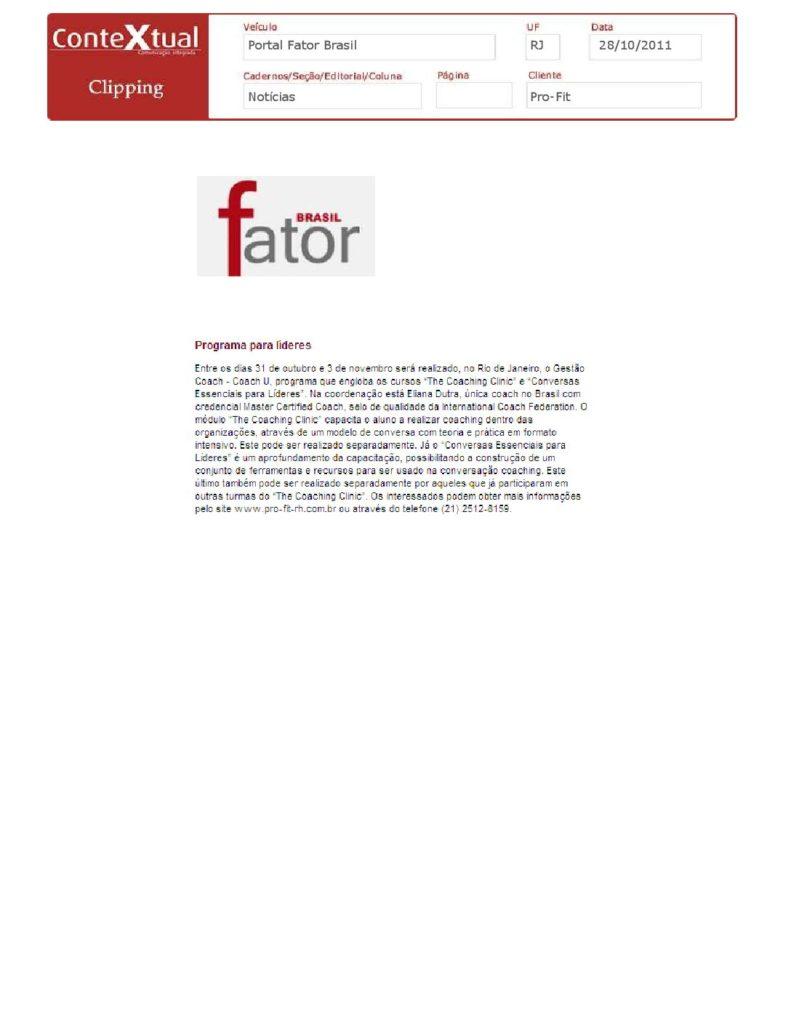 notaportalfatorbrasil_28102011